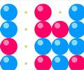 4-balls