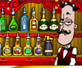 bartender-the-right-mix