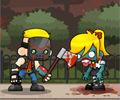 beat-the-zombie
