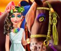 beauty-belle-s-horse