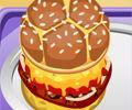 best-burger-chef