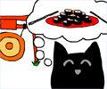 cat-in-japan