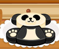 cooking-frenzy-panda-cake