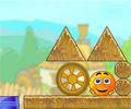 cover-orange3