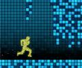 cyber-rush