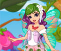 fairy-party-dress-design