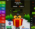 gift-clicker