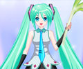 hatsune-miku-dress-up