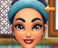 jasmine-fun-skin-care