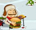 mad-burger-2
