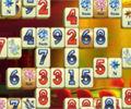 mahjong-world-contest