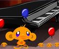 monkey-go-happy-balloons
