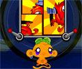 monkey-go-happy-madness