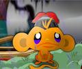 monkey-go-happy-the-castle