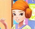 perfect-makeover-princess-aurora
