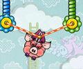 piggy-wiggy-3