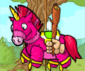 pinata-hunter-3