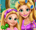 rapunzel-mommy-real-makeover