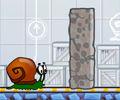 snail-bob-4