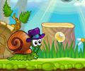 snailbob-5