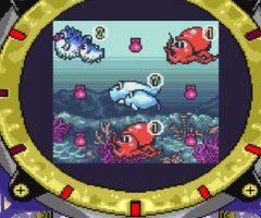 無料パチンコゲーム海物語